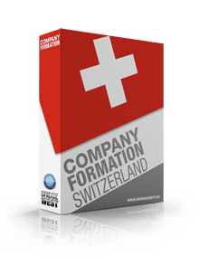 Company Formation Switzerland