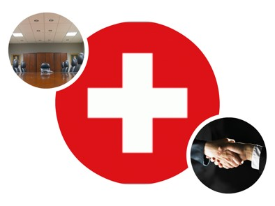 10-Things-You-Didnt-Know-About-the-Swiss-Business-Culture.jpg