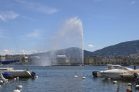 Company-formation-in-Geneva