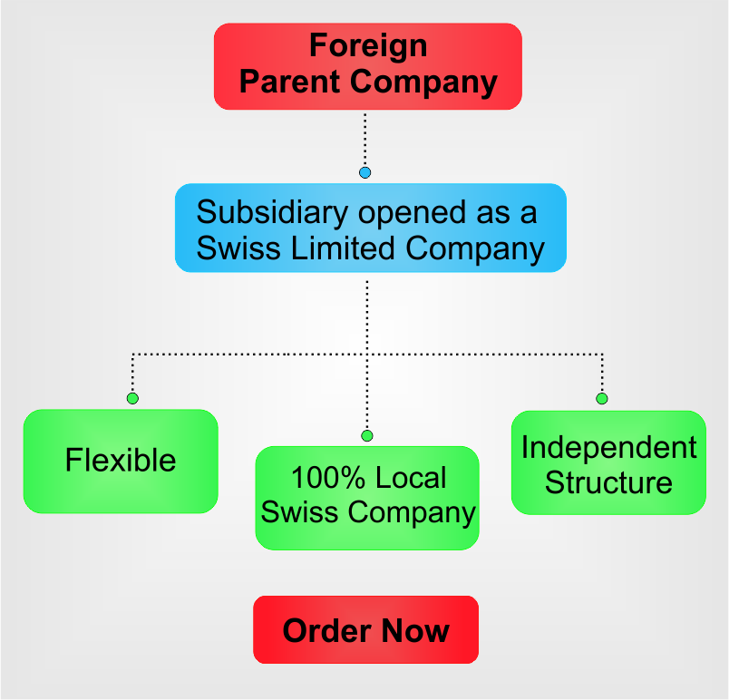 Subsidiary in Switzerland.png