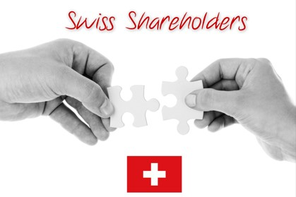 Swiss-Shareholders-1.jpg