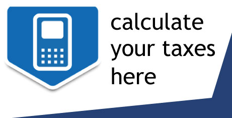 tax-calculator-switzerland